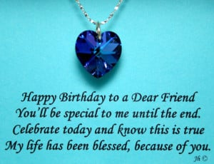 ... birthday images happy birthday image happy birthday male friend quotes