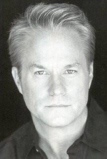Ivan Allen was born as Ivan Allen Ransopher. He is known for his work ...