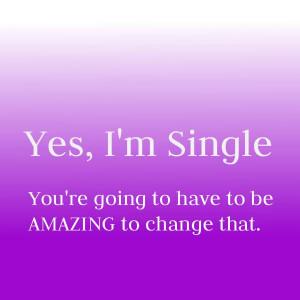 Magic Monday: Happy Single Quotes
