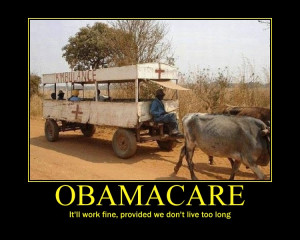 Yet another reason ObamaCare must be tossed out
