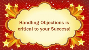 Tips for Overcoming Objection In your Network Marketing Business