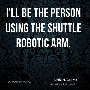 linda-m-godwin-linda-m-godwin-ill-be-the-person-using-the-shuttle.jpg