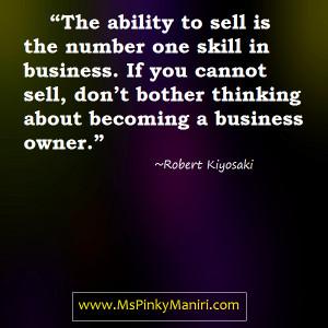 Robert-Kiyosaki-Network-Marketing-Quote-MLM-2