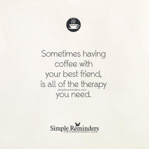 unknown-author-grey-text-cream-paper-coffee-best-friend-therapy-4c3w ...