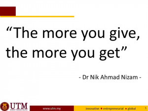 Motivational Quotes for Researcher (Scientific Research) - 4