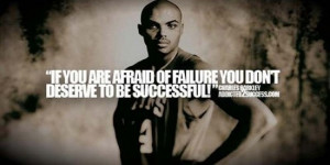 key-to-success-quotes-by-famous-people