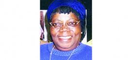 Buchi Emecheta: Refreshing writer on African culture