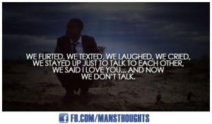 ... Quotes, True, Frank Ocean Quotes, Heart Broken, Sad Relationships