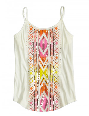 ... .com/girls-clothing/tribal-embellished-cami/9031165?clearance=1