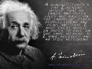 famous-quotes-of-albert-einstein