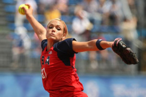 ... Softball, Squash & Wrestling Battle for 2020 Summer Olympic Inclusion