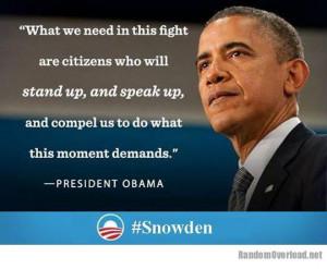Quotes on Education by Barack Obama Barack Obama Quotes Stupid