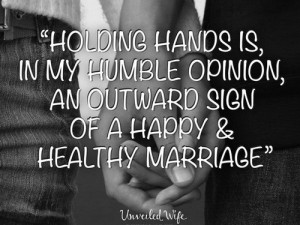 Love and marriage quotes: Inspirational Love And Marriage Quotes