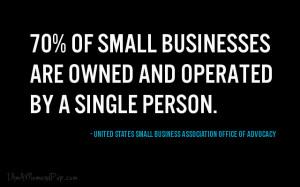 The Simple Adventurist Entrepreneur