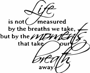 ... com funny breathing quotes life top authors quotes quotes osho quotes