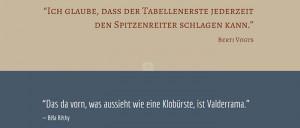 German quote #2