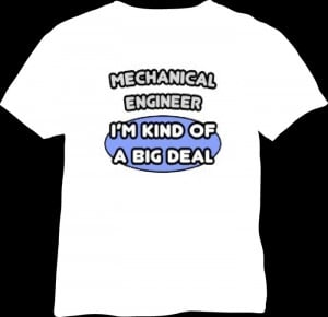01-mechanical engineer-kind of big deal- tshirts with cool design-t ...