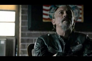 chibs tommy flanagan sons of anarchy