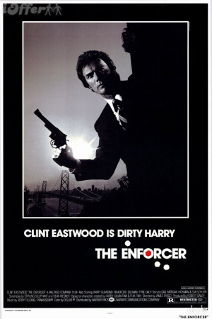 Top 33 clint eastwood dirty harry mp3