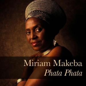 Miriam Makeba: Pata Pata