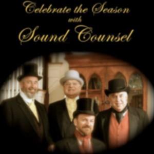 ... quartets winston salem barbershop quartets sound counsel quartet