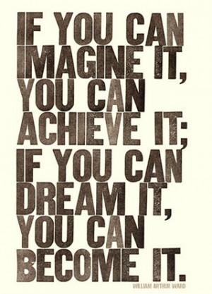 dream-quotes-19.jpg