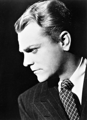 james cagney quote