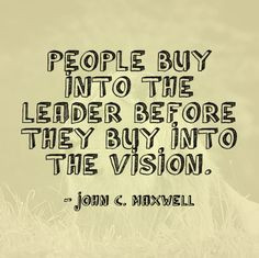 paterns quotes art navajo john maxwell quotes