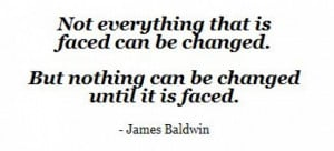 James-Baldwin-quote-e1325031897179.jpg