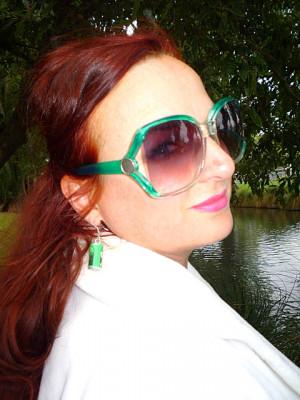 Hangover+baby+sunglasses