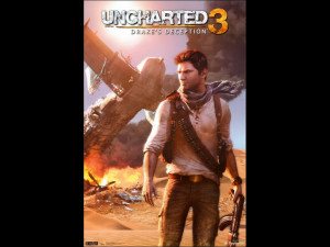 Uncharted: Drake's Fortune: Quotes