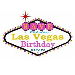 have_a_fabulous_las_vegas_birthday_cards_pk_of_10.jpg?height=250&width ...