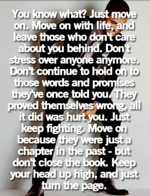 Gonna Miss Me When Im Gone Quotes ~ When i'm gone.... on Pinterest ...