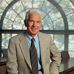 ... capacity to translate vision into reality. – Warren G. Bennis Quotes
