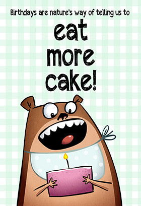 Back > Pics For > Funny Birthday Card Sayings For Teenagers