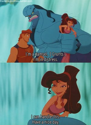 disney movie, hercules, meg, movie