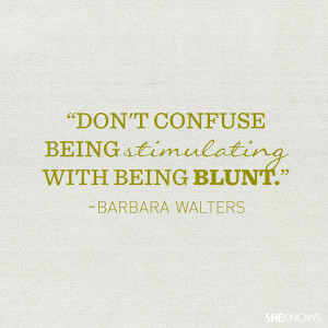 BarbaraWalters-Quotes1.jpg