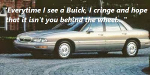 Car Quotes Pictures