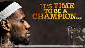 LeBron James Funny Gallery