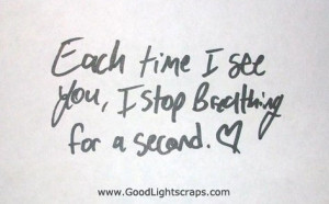 ... pictures with love quotes & sayings for Orkut, Myspace, Facebook, etc