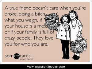 Funny Best Friend Quotes Funny Best Friend Quotes Pictures