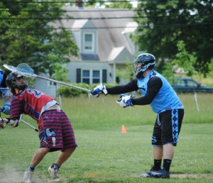 Funny Lacrosse Pictures Funny lacrosse photo
