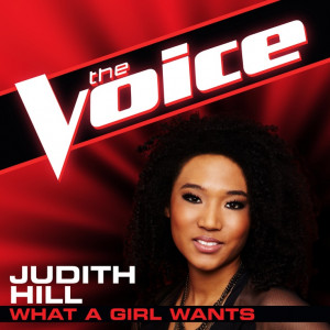 Get Judith Hill's