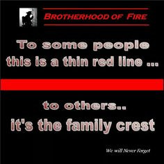 firefighter #quotes #words More