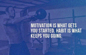 Download Fitness Quotes in high resolution for free High Definition ...