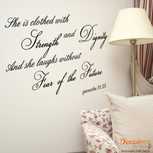 Back > Quotes For > Inspiring Bible Verses For Women