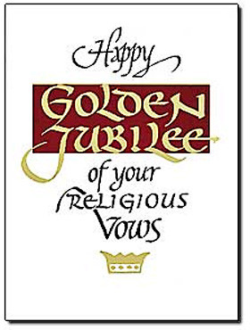 Happy-Golden-Jubilee-Card21489lg.jpg