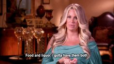 the real housewives quotes the knots reality tv dresses shoes bravo 21 ...