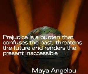Wisdom Quotes, Healing, Enlightment, Spiritual Quotes