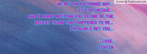 we_met_on_a_strange-26224.jpg?i